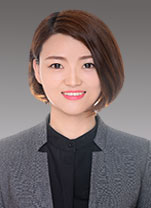 【苏州】资深移民顾问—王艳
