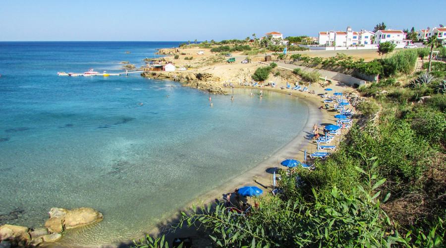 塞浦路斯移民项目申请条件