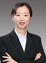【北京】移民经理—安伟华