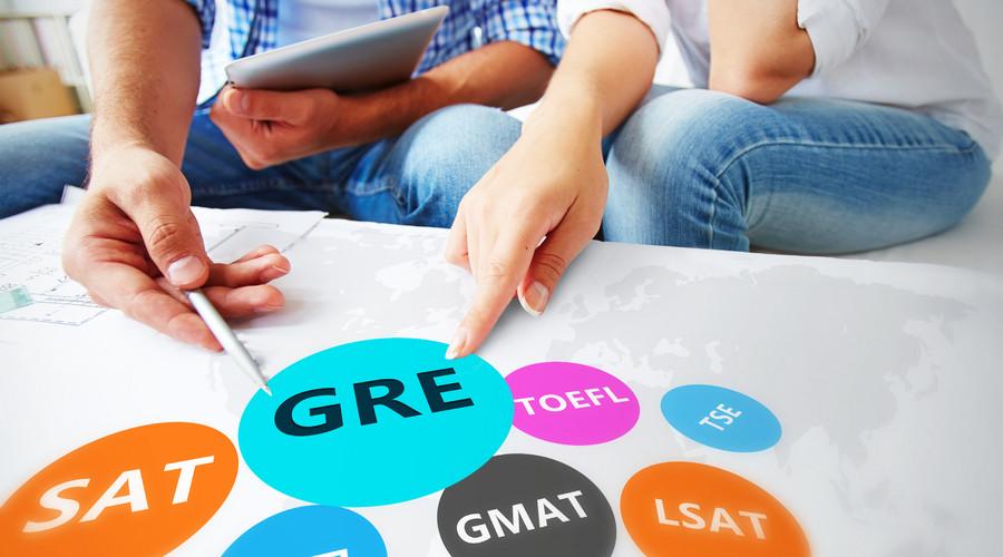 大家一定要了解GMAT考试常见陷阱要避免