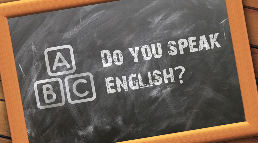 GRE考试专有词汇解释汇总-新手版