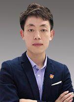 【北京】移民经理—王计新