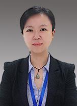 【北京】高级顾问—张斌