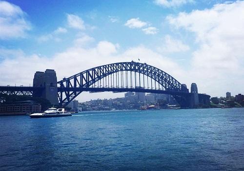 澳洲188C投资移民签证