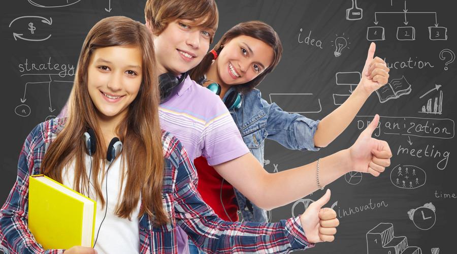 SSAT对申请美国私立高中的重要性
