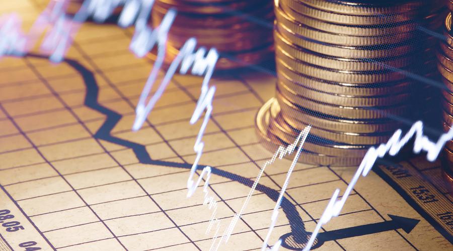 面对人民币持续贬值,聪明人怎么做的?