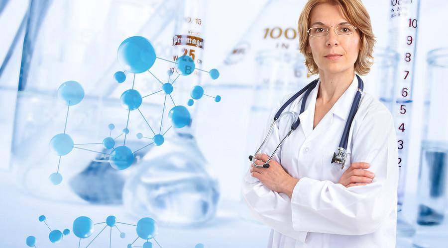 解读美国康复医疗服务的现状与发展
