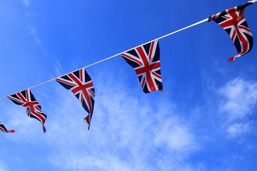 (二)移民英国后,关于英国的法律知识需要了解清楚