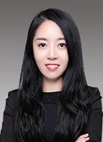 【济南】移民顾问—李晓雪