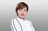 【北京】客户经理—左新华