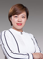 【北京】移民经理-左新华