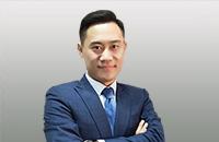【北京】移民总经理—祖云鹏