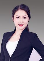 【北京】移民经理—丁延艳