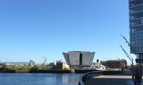 投资移民爱尔兰需要了解哪些当地的基本情况呢?