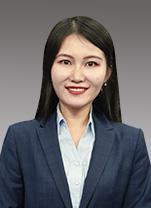【北京】移民顾问—肖晨雅
