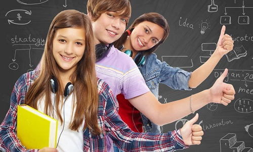 衡水高考移民引争议,家长应提前为孩子准备!