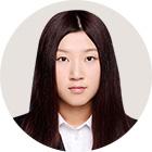津桥移民-曹菀