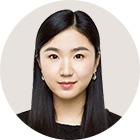 津桥移民-赵国宏