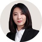 津桥移民-刘霞