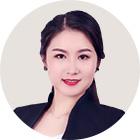 津桥移民-丁延艳