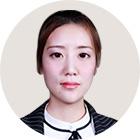 津桥移民-王雪