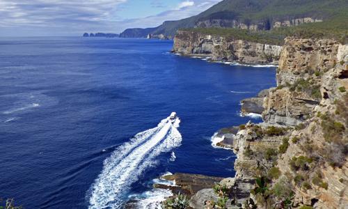澳洲为什么被称作养老天堂,是有原因的!