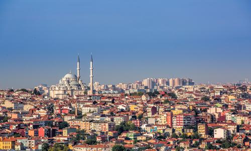 深得人心的土耳其护照移民项目,你足够了解吗?
