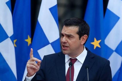 投资移民希腊到底值不值