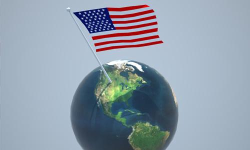 移民美国之前,要知道美国绿卡的优势