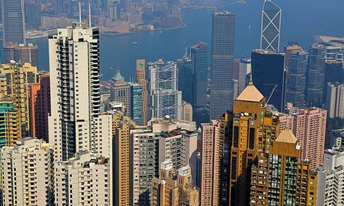 津桥移民访谈:当前CRS大环境之下,海外房产投资为何受青睐?