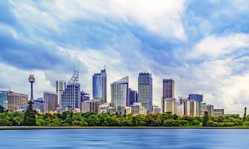 澳洲移民:昆士兰州为何如此受欢迎?