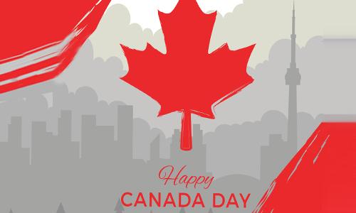 (一)一个普通加拿大新移民,可以享受哪些福利?