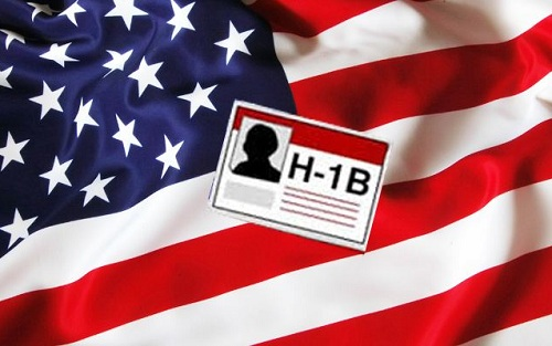 美国移民局