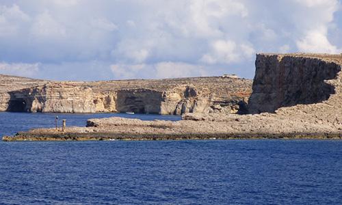 (一)移民马耳他,子女在马耳他参加培训还有这等好事儿?