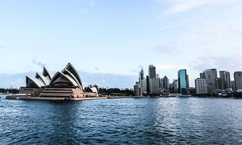 澳洲移民:带你走进你不知道的澳洲