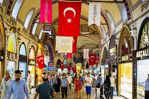 土耳其护照申请英国永居的优势有哪些?