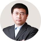 津桥移民-李宏昆