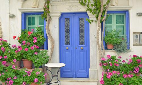 希腊移民福利