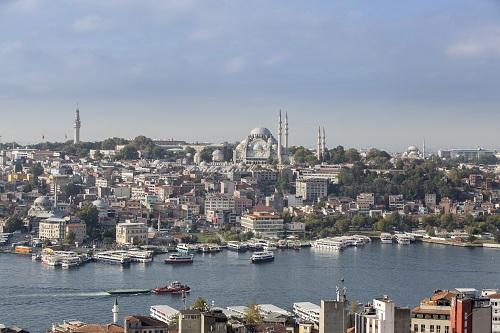 购买25万美金房产就能拿到土耳其护照,真的吗?