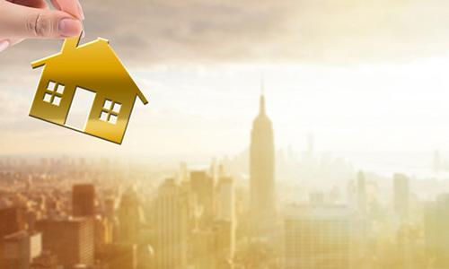 投资海外房产