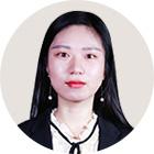 津桥移民-吴敏