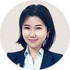 津桥移民-李雅彬