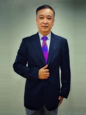 津桥海外置业专家:李彤.jpg