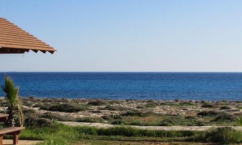 塞浦路斯投资移民