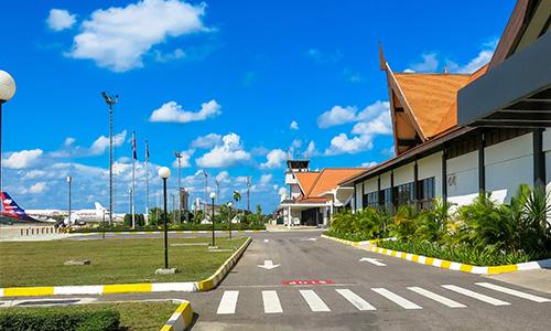 (二)为什么柬埔寨房产非常受欢迎呢?