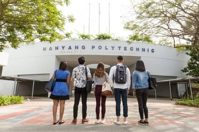 新加坡硕士留学条件