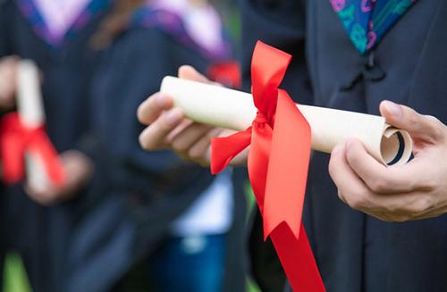 塞浦路斯开设大学是被欧盟国家认可的含金量很高!