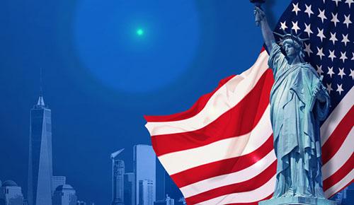 条条大路通美国,其实选择权在您手里!