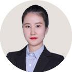 津桥移民-王东鹤