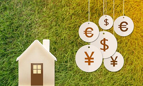 海外资产配置成趋势,海外基金有哪些优势?